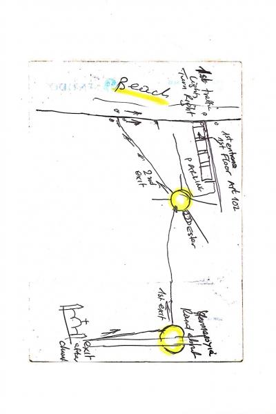 http://laviniaparlamenti.com/files/gimgs/10_mappa3vert.jpg