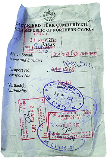 http://laviniaparlamenti.com/files/gimgs/10_visa01-copy.jpg