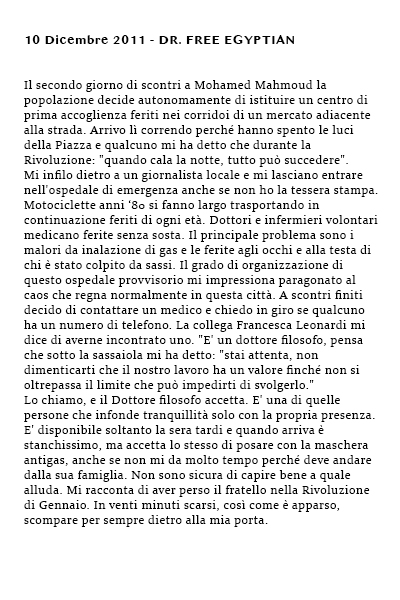 http://laviniaparlamenti.com/files/gimgs/9_dottore.jpg