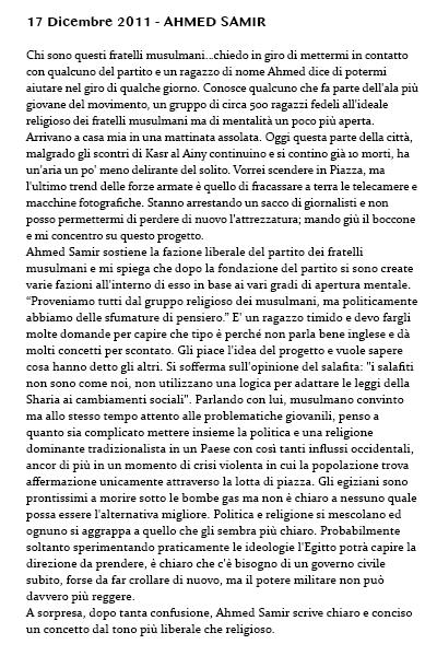 http://laviniaparlamenti.com/files/gimgs/9_muslimbrother.jpg